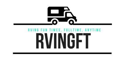 RVingFT